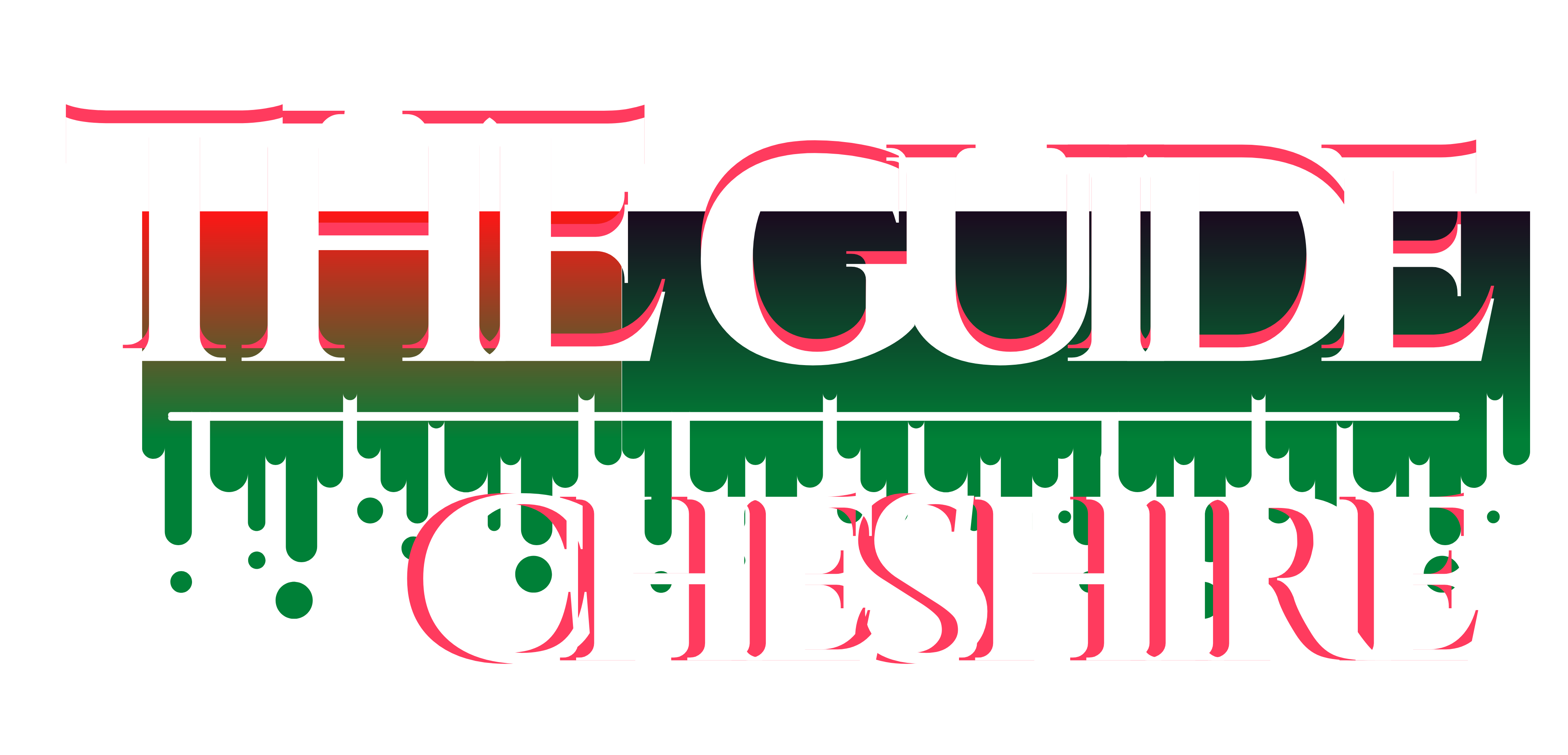 The Guide Cheshire